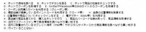 netkuchikomi2