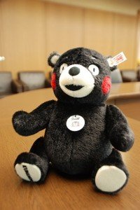 kumamon-teddybear